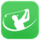 Golf News and Golf games (app)