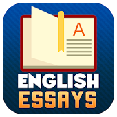 English Essays Collection