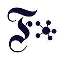F.A.Z. Digitec - News aus Netzwelt und Technik icon