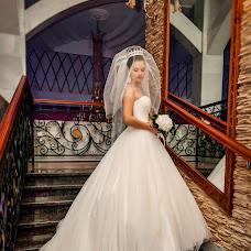 Wedding photographer Olesya Gordeeva (Excluzive). Photo of 29.01.2017