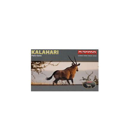 NORMA 17508 300WSM KALAHARI