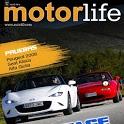 Motorlife Magazine icon