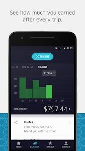 UberPartner v3.79.0