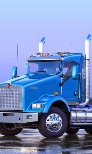玩個人化App|Best Truck Wallpaper 2免費|APP試玩