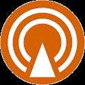 MyAPN - APN Manager, Switcher icon