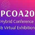 PCOA20 icon