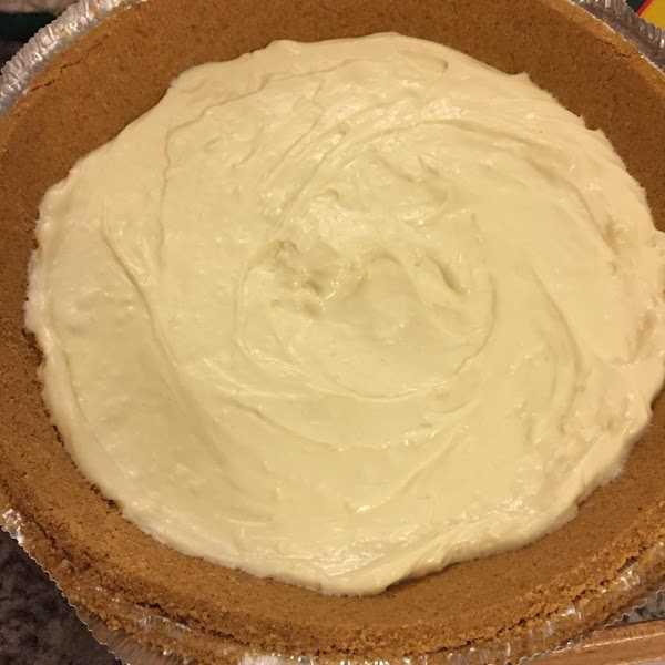 Heat oven to 350 degree's.  In a bowl beat cream cheese, sugar, vanilla until...