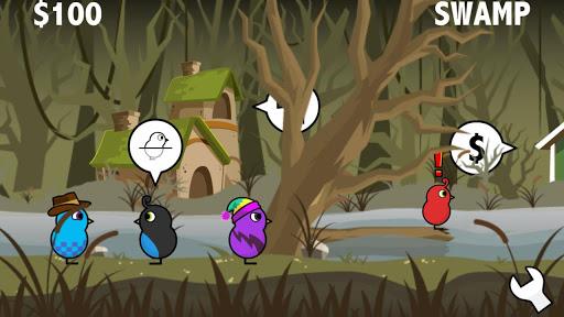 Duck Life  screenshots 2