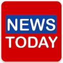 News Today icon