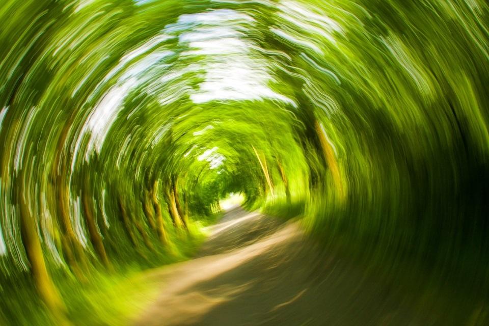 treatment for dizziness