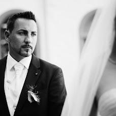 Wedding photographer Oksana Richter (Ksyshka). Photo of 14.08.2015