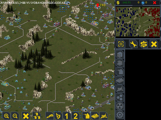 Redsun RTS Premium filehippodl screenshot 15