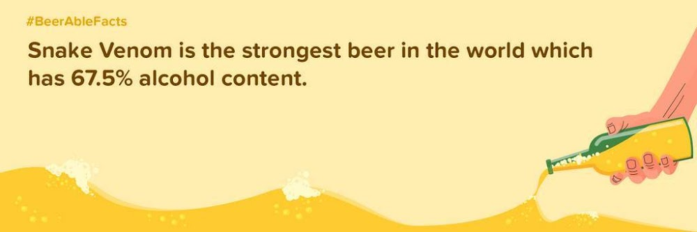 Beer-able_Facts_-Snake_Venom