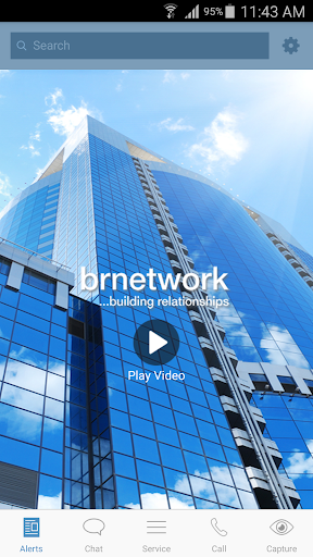 BR Network