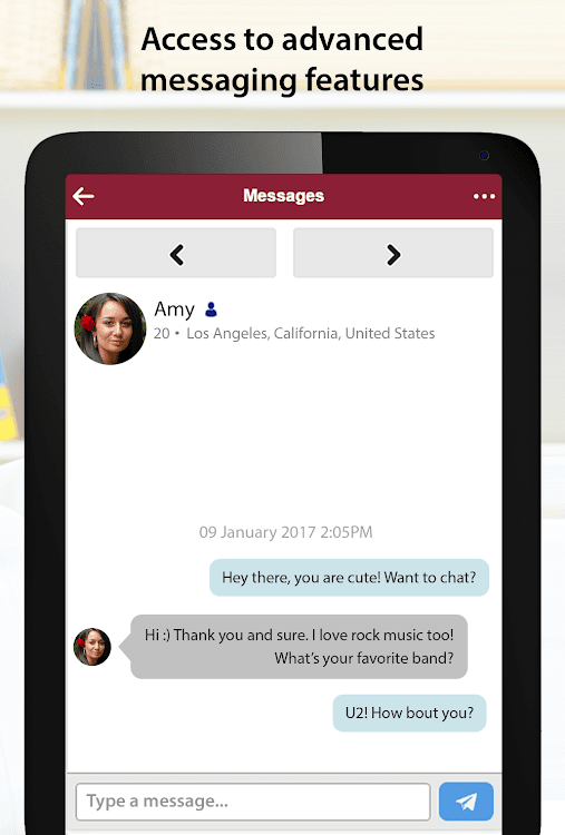 cupid.com dating ιστοσελίδα ιστότοπος γνωριμιών για IBD