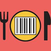 Food Origin