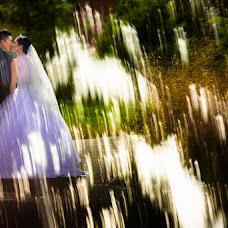 Wedding photographer Joe Chahwan (joechahwan). Photo of 06.01.2016