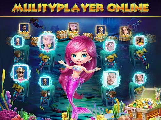 Real Macau 2: Dafu Casino Slots 2020.8.0 screenshots 14