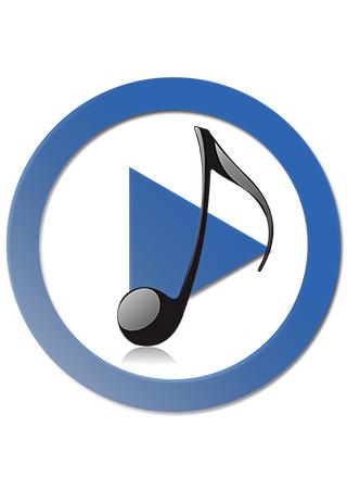 android Maná Música & Letras Screenshot 0