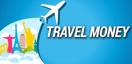 spese di viaggio