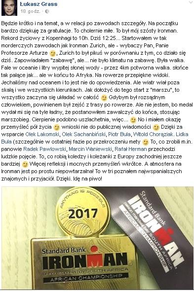 IM RPA Łukasz Grass Facebook.jpg