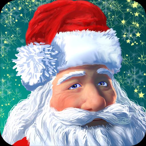 Baixar Genial Santa Claus 2
