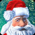 Genial Santa Claus 2 icon