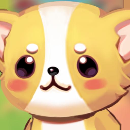 Pets vs. Zombies2-Zombie virus (game)
