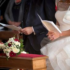 Fotografo di matrimoni Marco Angeri (marcoangeri). Foto del 12.01.2017