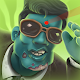Snipers Vs Thieves: Zombies! APK