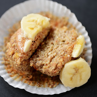 Almond Meal Muffins Recipes
