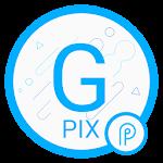 G-Pix [Android P] EMUI 8/5 THEME 14