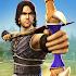 Arjuna - Archer Epic Story
