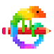 Love Poly - 新感覚3dパズル