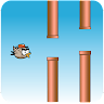 download Flappy Rank - Online Multiplayer apk