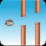 download Flappy Rank - Online Multiplayer apk