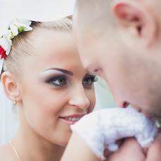 Wedding photographer Nataliya Kubasova (Natasha13). Photo of 02.09.2014