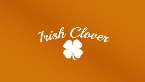 Logo of O'Sullivan Bros. Brewing Co. Irish Clover
