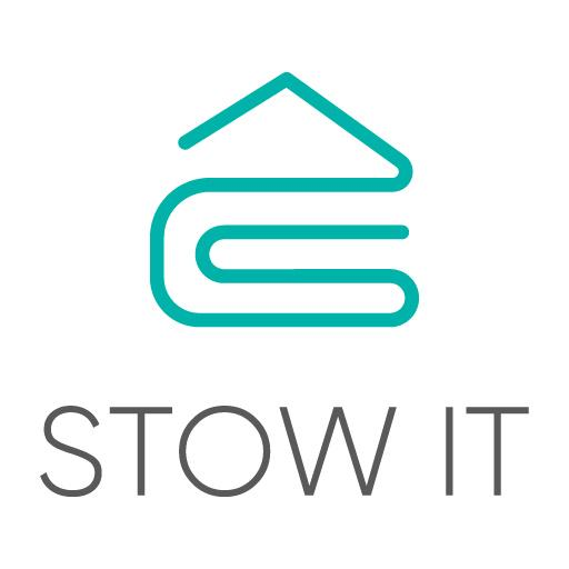 STOW IT - Storage & Parking