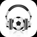 Spor Haberleri (REKLAMSIZ) icon