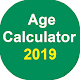 Age Calculator 2019 Download for PC Windows 10/8/7