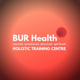 BUR Health Training Centre