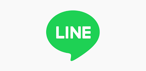 LINE Lite: Free Calls & Messages - Apps on Google Play