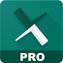 NetX Network Tools PRO icon