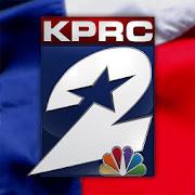 Click2Houston KPRC 2  Icon