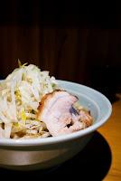 菜良sara-日式拉麺
