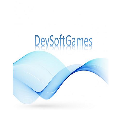 DevSoftGames avatar image