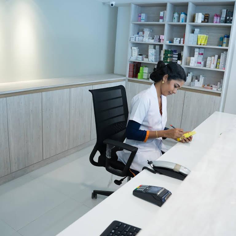SkinCare Speciality Centre - Skin Care Clinic in