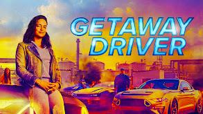 Getaway Driver thumbnail