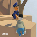 tips for human fall flat new